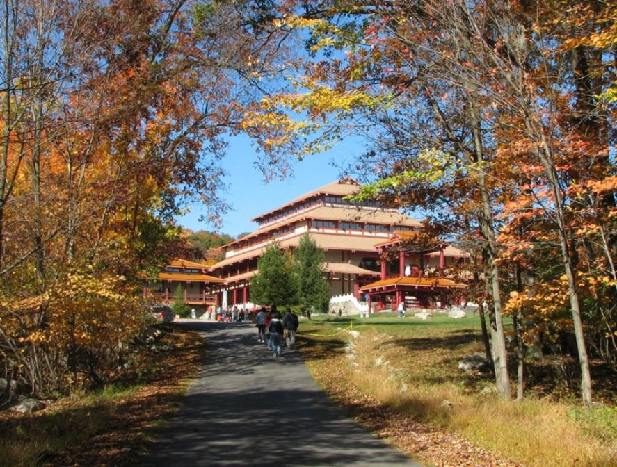 buddhist singles in cold spring Springs mountain sangha spring retreat april 11-15, 2018 with sarah bender, roshi and andrew palmer, sensei location: the abbey in canon city cost: $475 double $575 single (limited availability) part-time: $120/day deposit: $250 $100 late registration fee, depending upon.